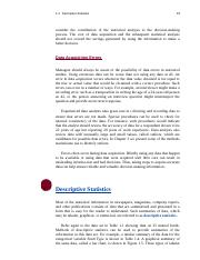 statistics for business and economics 11th edition_0048.doc