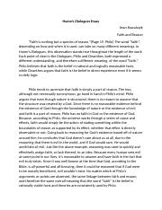 Humes Diologues Essay.docx