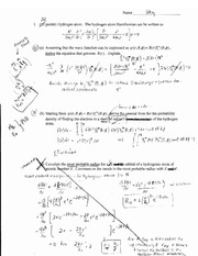 Midterm_2_answerkey.pdf