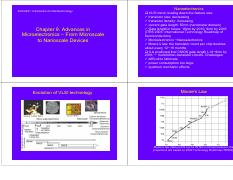 xch9_AdvanceInMicroelectronics1.pdf