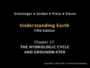 Chapter_17_-_Hydrologic