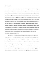 Desiree baby research paper  Research paper for educational psychology