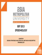 Topic_3_Design_strategies_and_statistiscal_method_in_descriptive_epidemiology.pptx