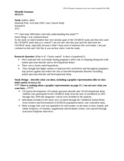 Study evaluation form casecontrol (Autosaved)