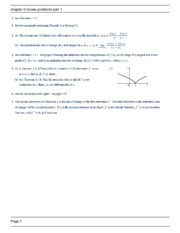 chapter3reviewSOLUTIONS_1