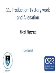 11.+Production%2C+factory+work+and+alienation+_Nattrass_