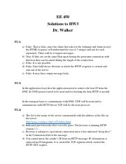 EE450_Fall_2013_HW3_Solutions.pdf
