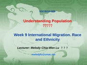 Week 9 lecture powerpoint (1)