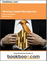 working-capital-management.pdf