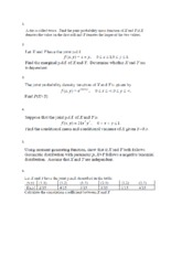 review problems for ch.4