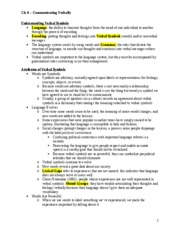 ch.6notes