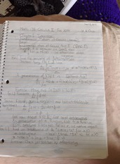 ftc & integration by parts & partial fractions3