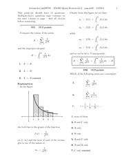 Ut physics homework help