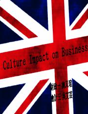 Culture-impact-on-business