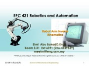 Part4_EPC431_Robotic-Inverse_Kinematic