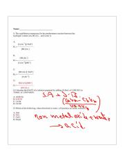 weak acid base Mc sheet answer key .pdf