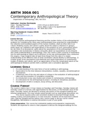 ANTH 300A 002 2015 Syllabus September 10.docx