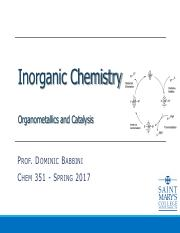 Lecture 21 - Organometallics and Catalysis for bb.pdf