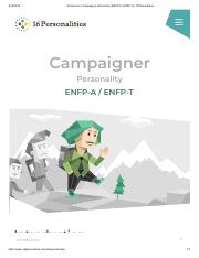 Introduction _ Campaigner Personality (ENFP-A _ ENFP-T) _ 16Personalities.pdf