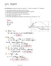 HW03_Solutiondynamics