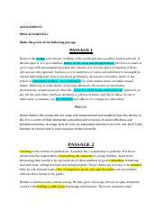 Master thesis topics data mining