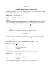 MBA-633-Lecture-4-Desc-Stats Numerical Measures (2).docx