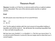 Proof Lesson 8 Theorem 3