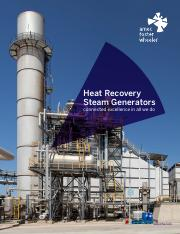 heat-recovery-steam-generators-brochures