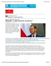 Poland_s_appeal_to_Germany_Sikorski_I_fear_German_inactivity_The_Economist