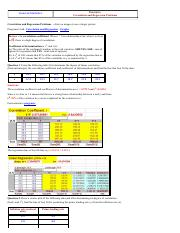 Correlation and Regression Problems.pdf