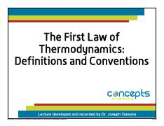 Blank Skeleton Notes - First Law of Thermodynamics.pdf