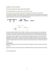 Lab-Resistors in Series and parallel.docx