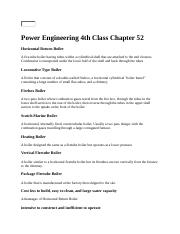 Power Engineering 4th Class Chapter 52.docx