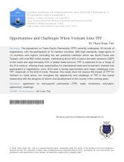 1-Opportunities-and-Challenges.pdf