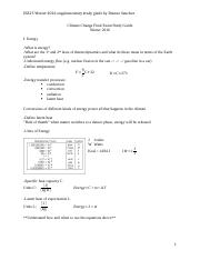 ESS-15-Final-Exam-Study-Guide-supplemental-by-Dianne.docx