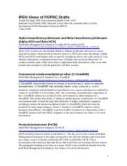 UNEP-POPS-POPRC-DRME-08-IPEN-ALL.English.DOC