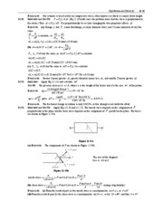 376_PartUniversity Physics Solution