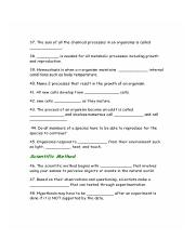introduction-to-biology-worksheet-from-notes-4-728.jpg