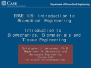 Biomaterials01_intro2007a