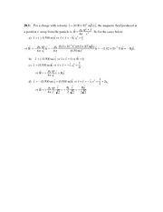 Chapter_28_Solutions