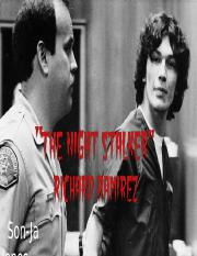 Richard Ramirez Powerpoint.pptx
