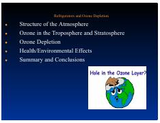 21.Refrigerators.ozone.depletion.pdf