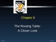 Expl_Rtr_chapter_08_Routing _Table