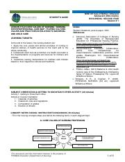NCM-107-Session-1-SAS.pdf