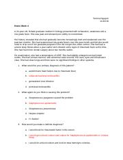 Microbiology HW 4.docx