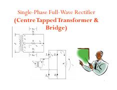 Lecture2_diode rectifier2@feb 2012 [Compatibility Mode].pdf