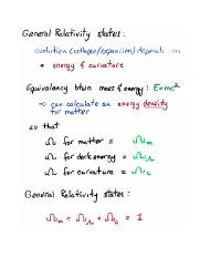 General Relativity and Omegas.jpg