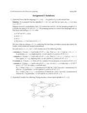 3-solutions
