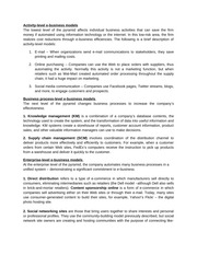 argumentative essay on employment argumentative essay on  2 pages level of ebusiness