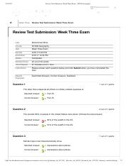 Review Test Submission_ Week Three Exam – SCI300 Geography.pdf